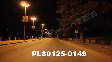 Vimeo clip HD & 4k Driving Plates St. Louis, MO PL80125-0149