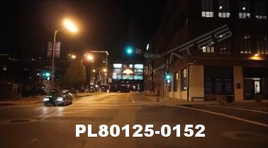 Vimeo clip HD & 4k Driving Plates St. Louis, MO PL80125-0152