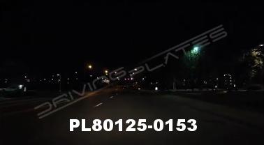 Vimeo clip HD & 4k Driving Plates St. Louis, MO PL80125-0153