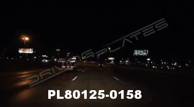 Vimeo clip HD & 4k Driving Plates St. Louis, MO PL80125-0158