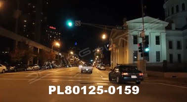 Vimeo clip HD & 4k Driving Plates St. Louis, MO PL80125-0159