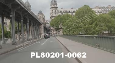 Vimeo clip HD & 4k Driving Plates Paris, France PL80201-0062