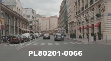 Vimeo clip HD & 4k Driving Plates Paris, France PL80201-0066