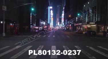 Vimeo clip HD & 4k Driving Plates New York City, NY PL80132-0237