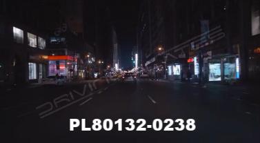 Vimeo clip HD & 4k Driving Plates New York City, NY PL80132-0238