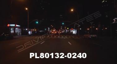 Vimeo clip HD & 4k Driving Plates New York City, NY PL80132-0240