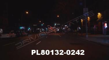 Vimeo clip HD & 4k Driving Plates New York City, NY PL80132-0242