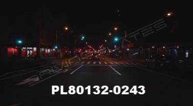 Vimeo clip HD & 4k Driving Plates New York City, NY PL80132-0243