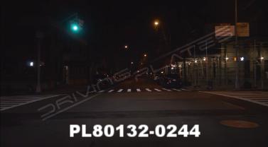 Vimeo clip HD & 4k Driving Plates New York City, NY PL80132-0244