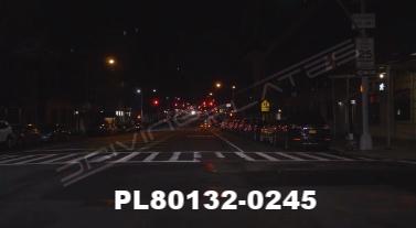 Vimeo clip HD & 4k Driving Plates New York City, NY PL80132-0245