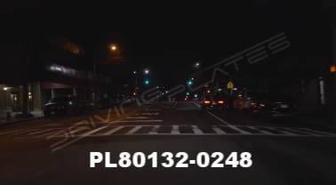 Vimeo clip HD & 4k Driving Plates New York City, NY PL80132-0248