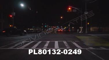 Vimeo clip HD & 4k Driving Plates New York City, NY PL80132-0249