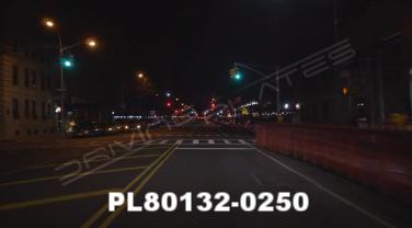 Vimeo clip HD & 4k Driving Plates New York City, NY PL80132-0250