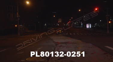 Vimeo clip HD & 4k Driving Plates New York City, NY PL80132-0251