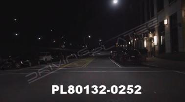 Vimeo clip HD & 4k Driving Plates New York City, NY PL80132-0252