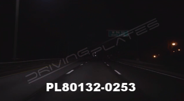 Vimeo clip HD & 4k Driving Plates New York City, NY PL80132-0253
