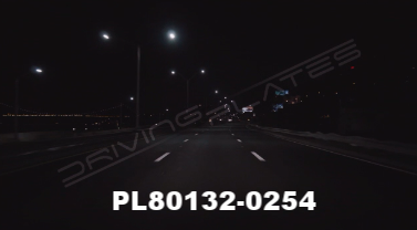 Copy of Vimeo clip HD & 4k Driving Plates New York City, NY PL80132-0254