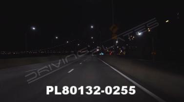 Vimeo clip HD & 4k Driving Plates New York City, NY PL80132-0255