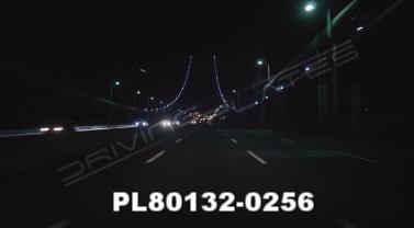 Vimeo clip HD & 4k Driving Plates New York City, NY PL80132-0256