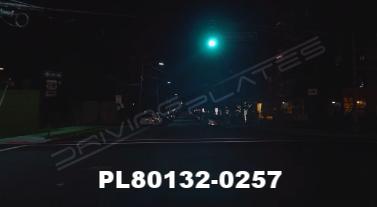 Vimeo clip HD & 4k Driving Plates New York City, NY PL80132-0257