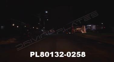 Vimeo clip HD & 4k Driving Plates New York City, NY PL80132-0258
