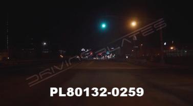 Copy of Vimeo clip HD & 4k Driving Plates New York City, NY PL80132-0259