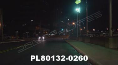 Vimeo clip HD & 4k Driving Plates New York City, NY PL80132-0260