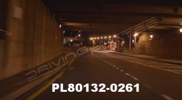 Vimeo clip HD & 4k Driving Plates New York City, NY PL80132-0261