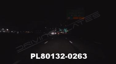 Vimeo clip HD & 4k Driving Plates New York City, NY PL80132-0263