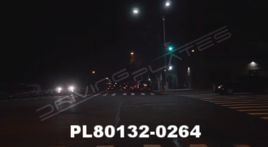 Vimeo clip HD & 4k Driving Plates New York City, NY PL80132-0264