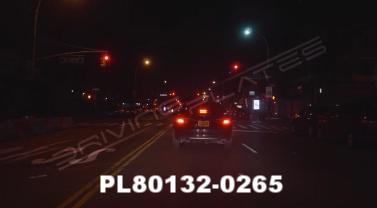 Vimeo clip HD & 4k Driving Plates New York City, NY PL80132-0265