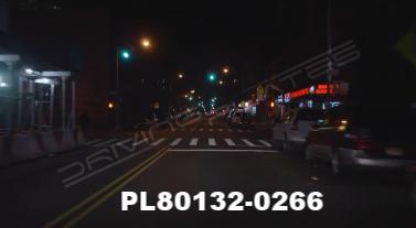 Vimeo clip HD & 4k Driving Plates New York City, NY PL80132-0266