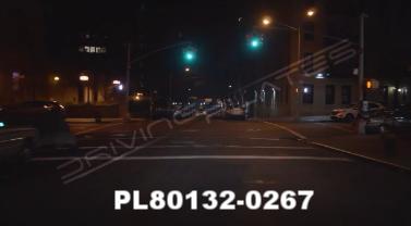 Vimeo clip HD & 4k Driving Plates New York City, NY PL80132-0267