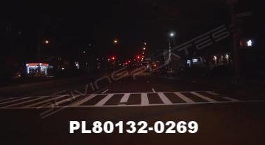 Vimeo clip HD & 4k Driving Plates New York City, NY PL80132-0269