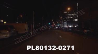 Vimeo clip HD & 4k Driving Plates New York City, NY PL80132-0271