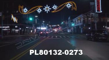 Vimeo clip HD & 4k Driving Plates New York City, NY PL80132-0273