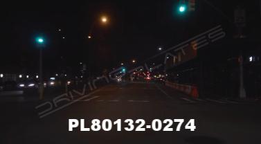 Vimeo clip HD & 4k Driving Plates New York City, NY PL80132-0274