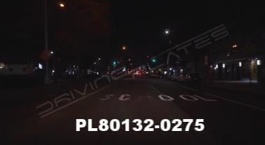 Vimeo clip HD & 4k Driving Plates New York City, NY PL80132-0275