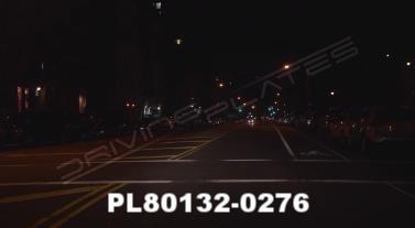 Vimeo clip HD & 4k Driving Plates New York City, NY PL80132-0276