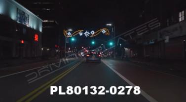 Vimeo clip HD & 4k Driving Plates New York City, NY PL80132-0278