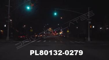 Copy of Vimeo clip HD & 4k Driving Plates New York City, NY PL80132-0279
