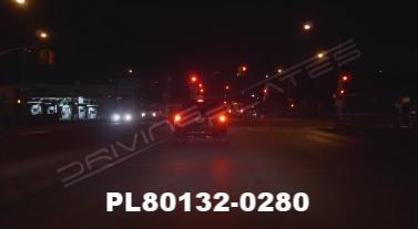 Vimeo clip HD & 4k Driving Plates New York City, NY PL80132-0280