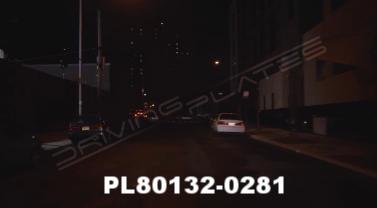 Vimeo clip HD & 4k Driving Plates New York City, NY PL80132-0281