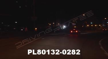 Vimeo clip HD & 4k Driving Plates New York City, NY PL80132-0282