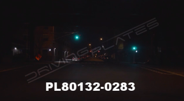 Vimeo clip HD & 4k Driving Plates New York City, NY PL80132-0283