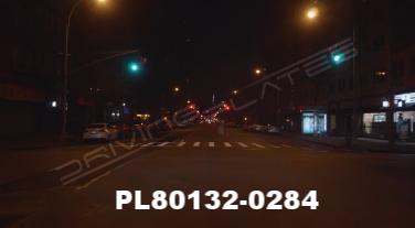 Copy of Vimeo clip HD & 4k Driving Plates New York City, NY PL80132-0284