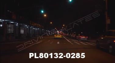 Vimeo clip HD & 4k Driving Plates New York City, NY PL80132-0285