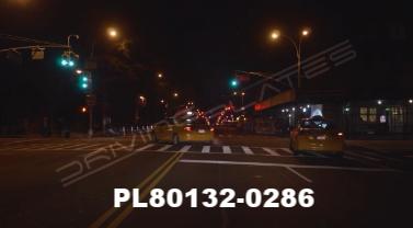 Vimeo clip HD & 4k Driving Plates New York City, NY PL80132-0286