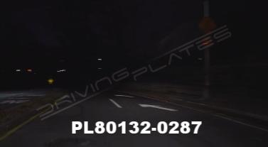 Vimeo clip HD & 4k Driving Plates New York City, NY PL80132-0287