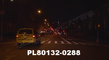 Vimeo clip HD & 4k Driving Plates New York City, NY PL80132-0288